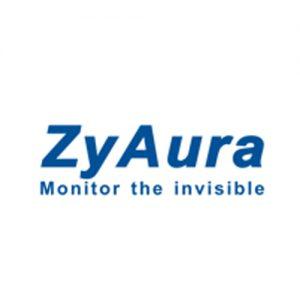 ZyAura