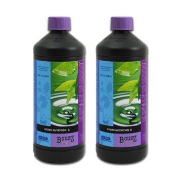 Hydro Nutrition 1L