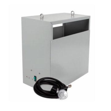 Generador Co2 8 1