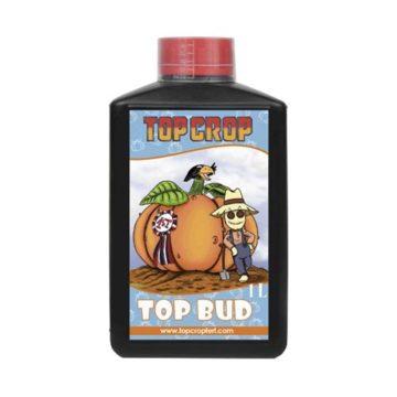 Top Bud 1L