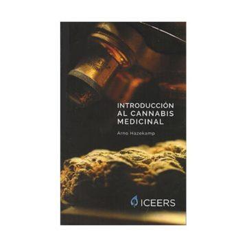 Introduccion Al Cannabis Medicinal