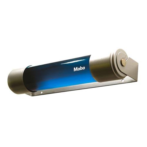 mabo-flamark