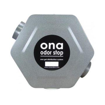 Ona Dispenser Odour Stop Fan