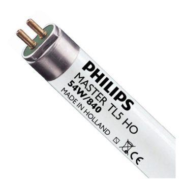 Philips Tl5 Ho 54W 840