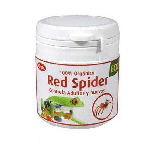 red-spider-agrobeta-500ml