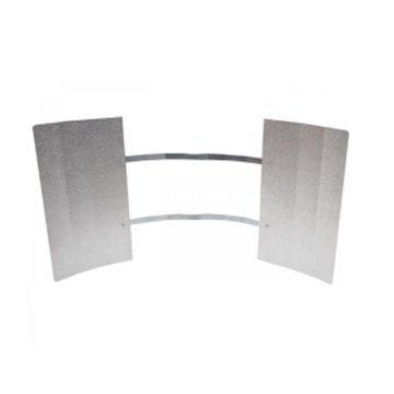Super Wings Suplemento Para Reflector Standard
