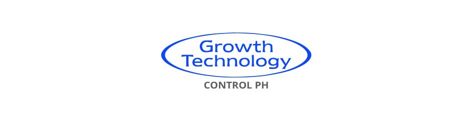 Control PH