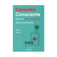 Cannabis consciente