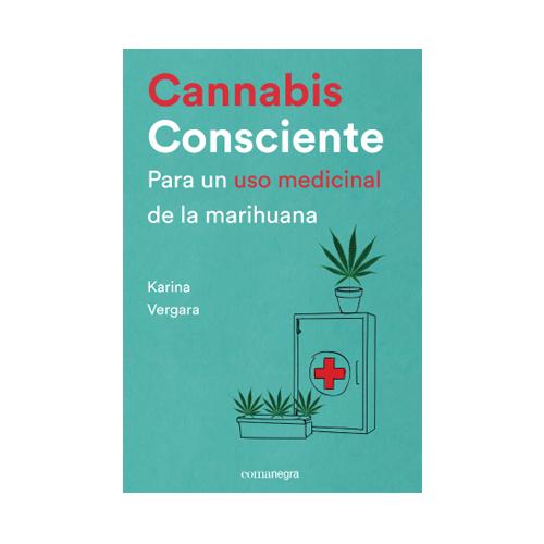 cannabis-consciente