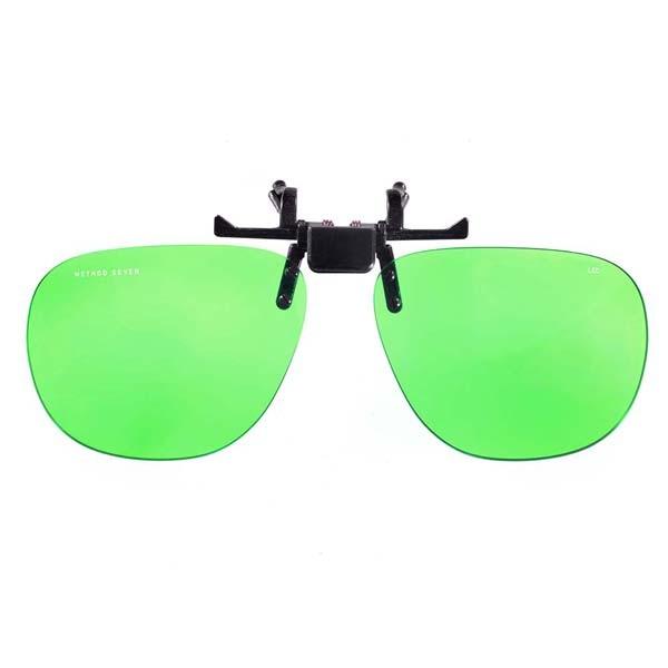 aviatorcliponled-web600x600-dtl02