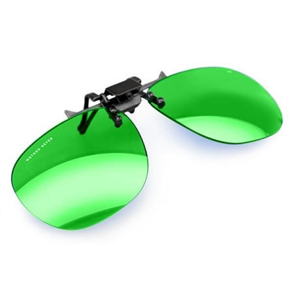 aviatorcliponled-web600x600-dtl03
