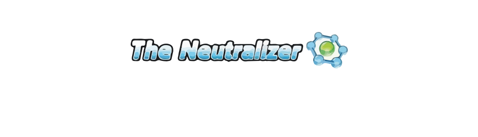 The Neutralizer