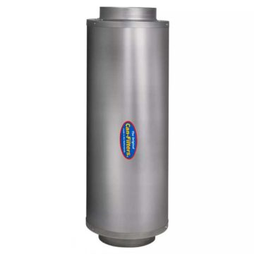 Filtro Carbono Can Filter 3000