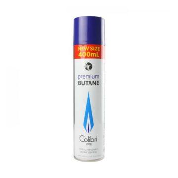 Colibri Gas 400Ml