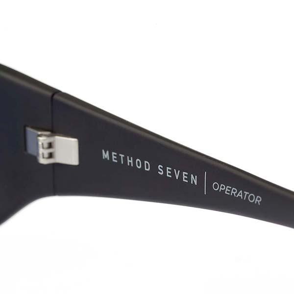 operatorled-web600x600-dtl01