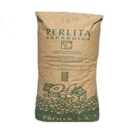 Perlita Expandida A3 Bolsa / Saco de sustrato para el cultivo (100L) | Projar