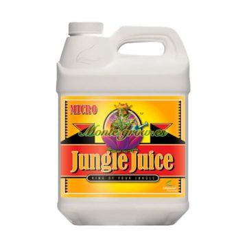 Jungle Juice Micro 10L