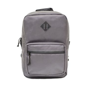 The-Ballistic-Backpack-gris