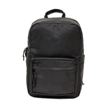 The-Ballistic-Backpack-negro
