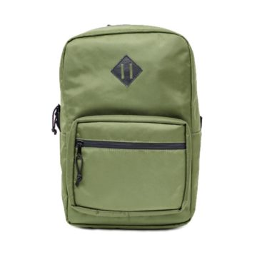 The-Ballistic-Backpack-verde