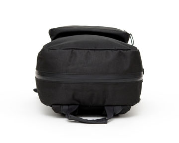 abscent-backpack-black-view10-top