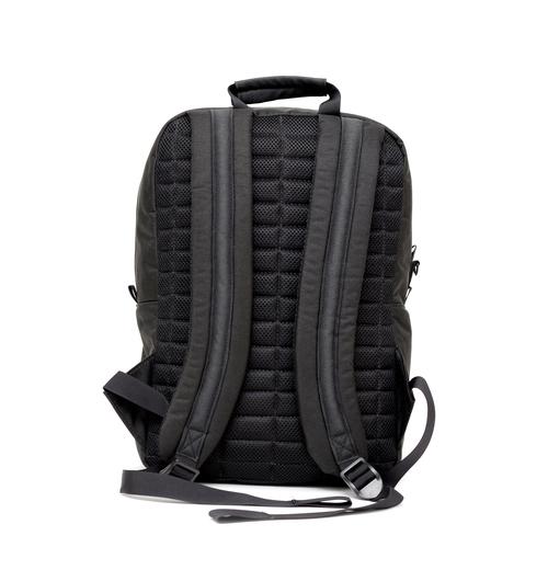 abscent-backpack-black-view2-back