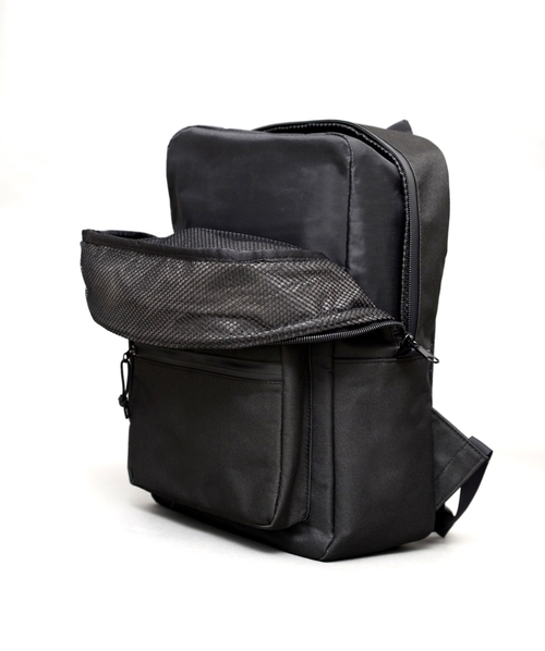 abscent-backpack-black-view4-open