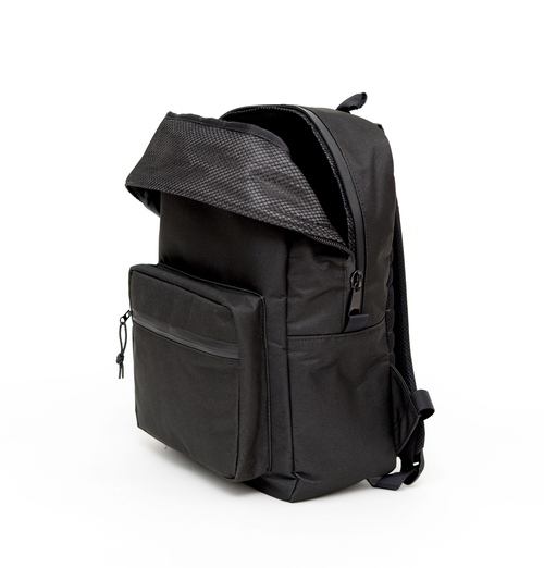 abscent-backpack-black-view5-open