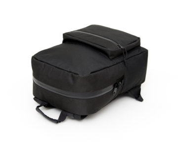 abscent-backpack-black-view7