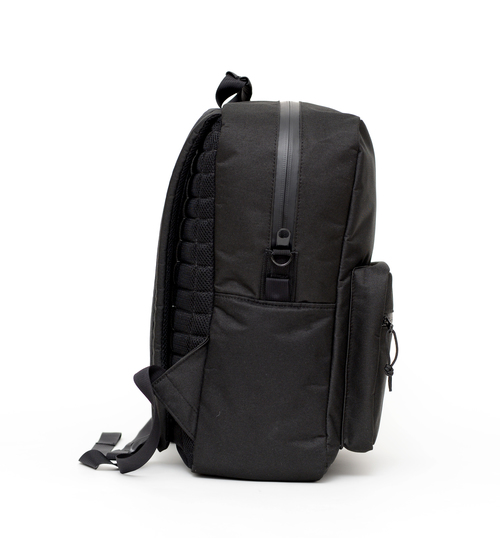 abscent-backpack-black-view8-side