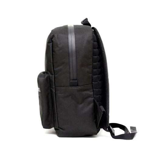 abscent-backpack-black-view9-side2