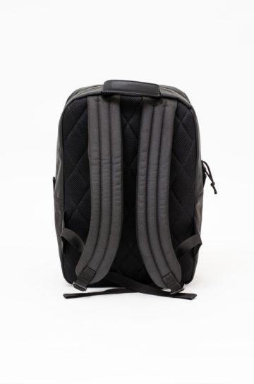 abscent-ballistic-backpack-black-view2