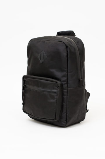 abscent-ballistic-backpack-black-view3