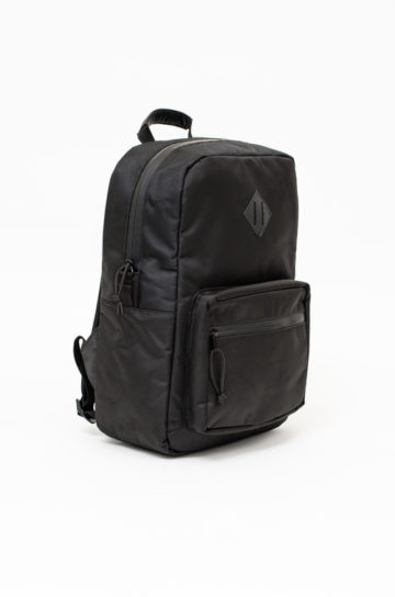 abscent-ballistic-backpack-black-view4