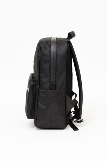 abscent-ballistic-backpack-black-view5