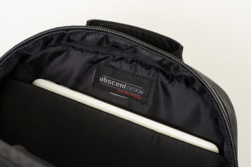 abscent-ballistic-backpack-black-view6