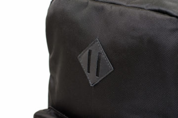 abscent-ballistic-backpack-black-view7
