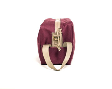 abscent-toiltery-bag-crimson-view2