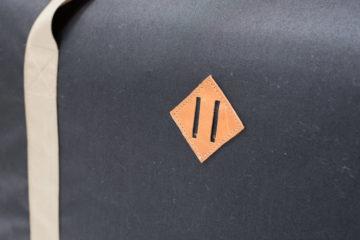 abscent-transporter-duffel-carbon-view5