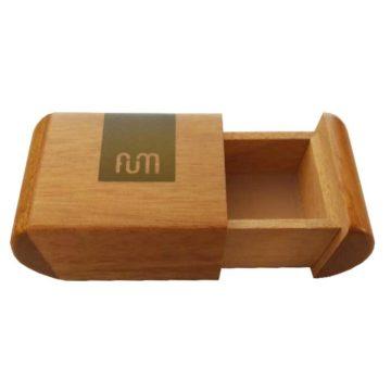 fun-box-mini-box-madera-nuevo-modelo-02