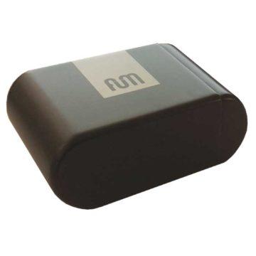 fun-box-mini-box-negro-nuevo-modelo-01