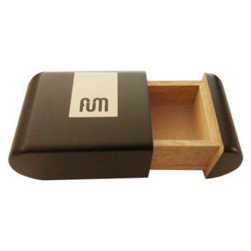 fun-box-mini-box-negro-nuevo-modelo-02