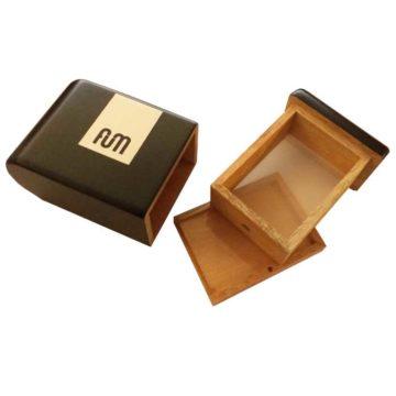fun-box-mini-box-negro-nuevo-modelo-03