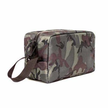 the-toiletry-bag-abscent-camuflaje