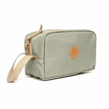 The Toiletry Bag Abscent Crema