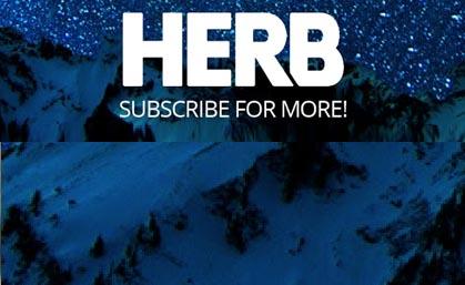 Herb Video