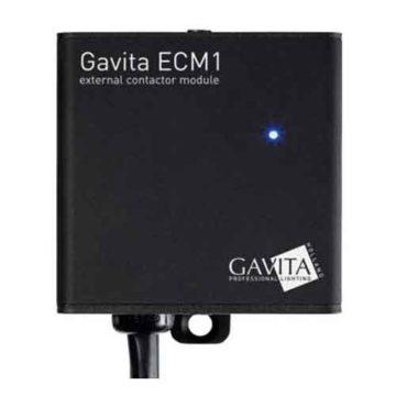 Ecm1 Gavita