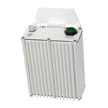 Balastro Gavita Pro 600W