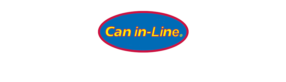 CAN In-Line