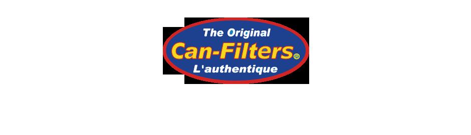 CAN-Original